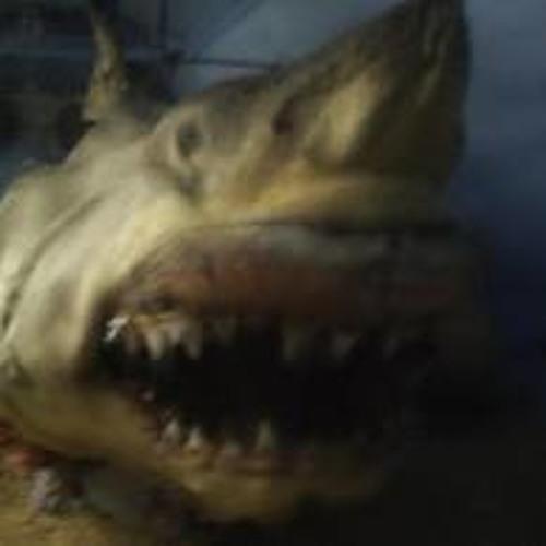 Aramis the Vampire's avatar