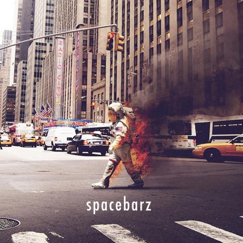SPACEBARZ's avatar