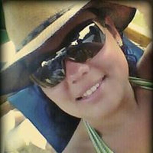 Rocio Reyes 26's avatar