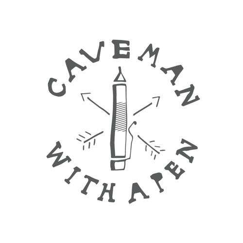 cavemanwithapen's avatar
