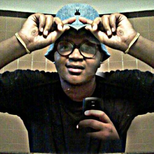 denerio_1's avatar