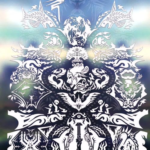 marcus1023's avatar