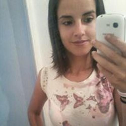 Mireia Ramos Cinca's avatar