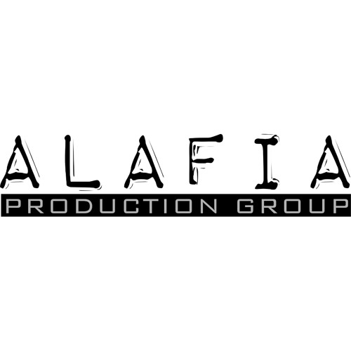 Alafia Production Group's avatar