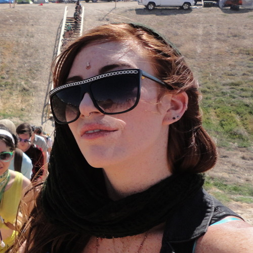Leona Pura's avatar
