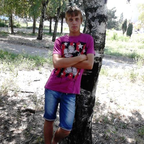 andrey tihonov's avatar