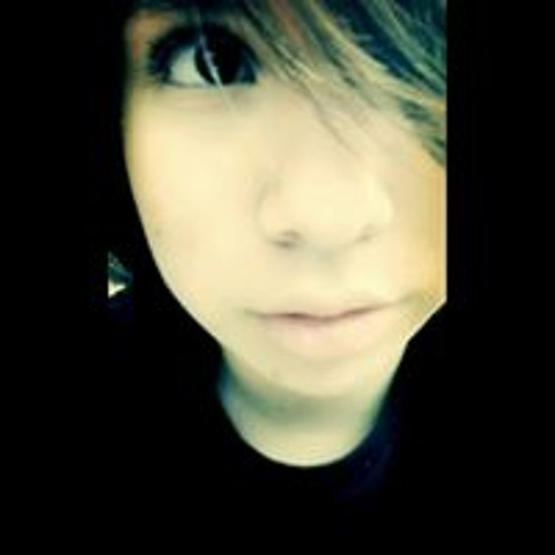 Moshia Vg's avatar
