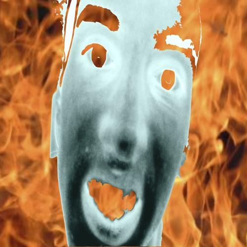Fiery Dojah's avatar
