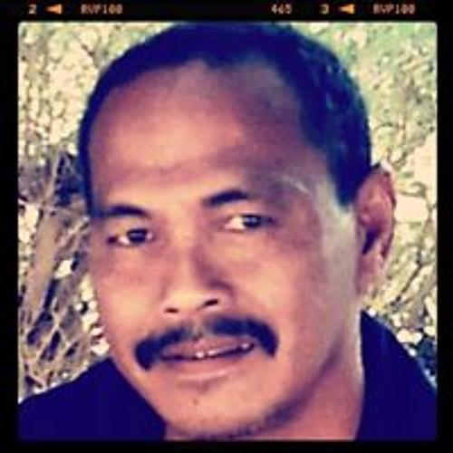 Knoll Quivz Usog's avatar