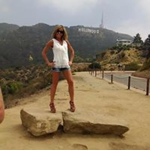 Mandy Rinaldi's avatar