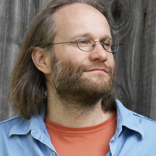 stimmpro's avatar