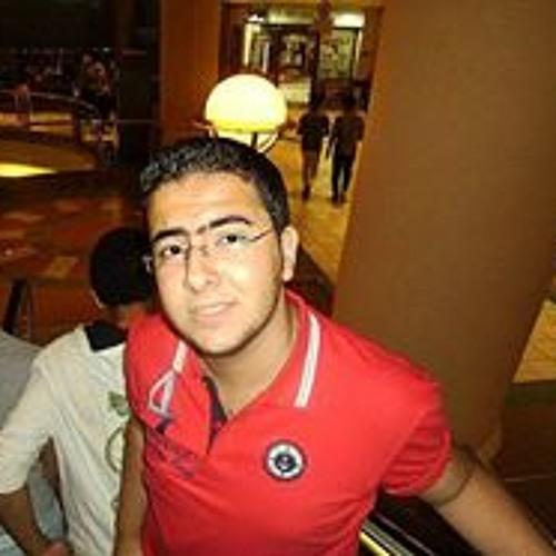 Ammar Essam 1's avatar
