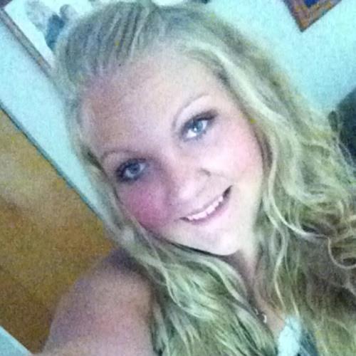 Kaitlyn Lacy's avatar