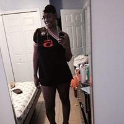 Cee-Cee Haylock 1's avatar