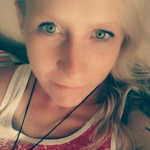 Jenny Lee78's avatar