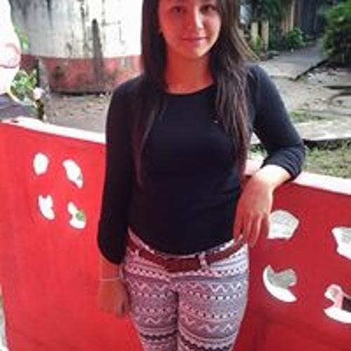 Tania Gisselle Hernandez's avatar