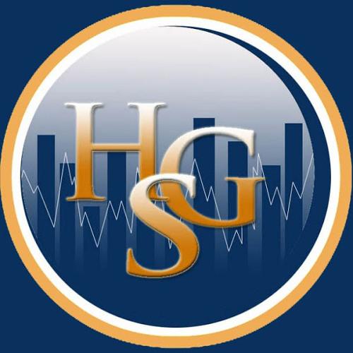 Hikeman Solutionsgroup's avatar