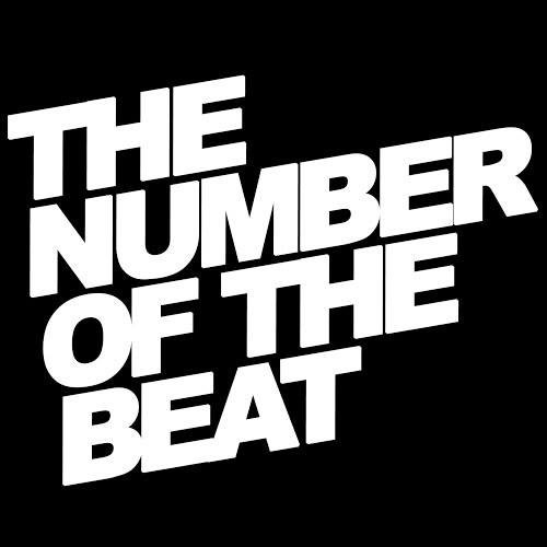 The Number Of The Beat's avatar