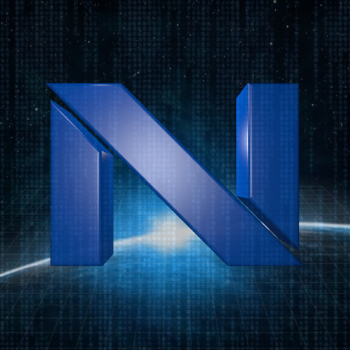 NervaL's avatar