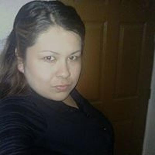 Danna Cabrera 3's avatar