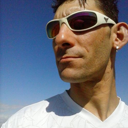 DJ.JAVIVI's avatar