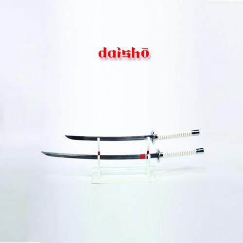 daisho dj's avatar
