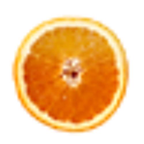 crfonseca's avatar