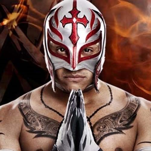 D-Blade's avatar