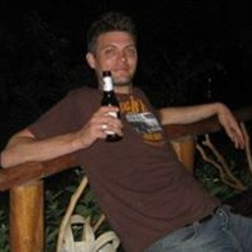 Alex Marks 15's avatar