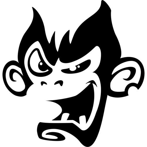 TikkY's avatar