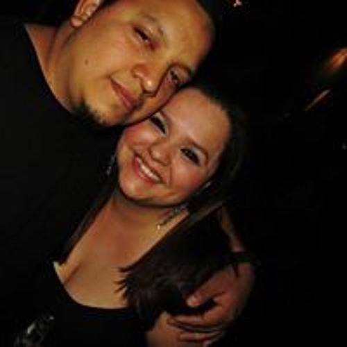 Dave Gutierrez 5's avatar