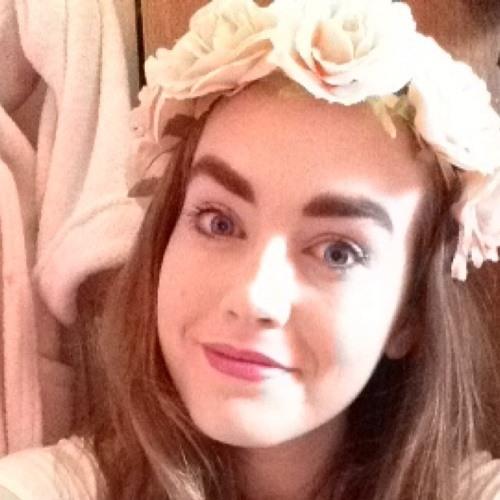 Rebecca Duff's avatar