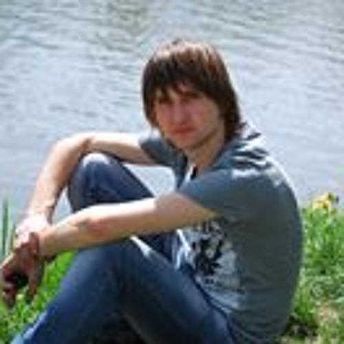 dartnubian's avatar