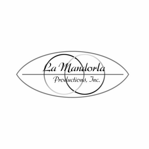 La Mandorla's avatar