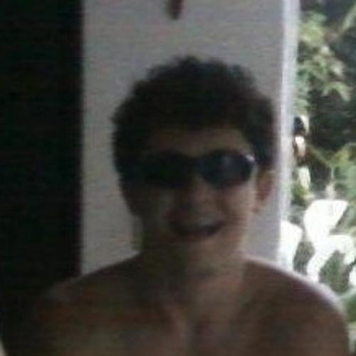 Felipe Bruck's avatar