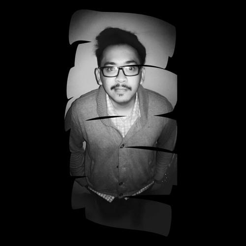 aftrzfk's avatar