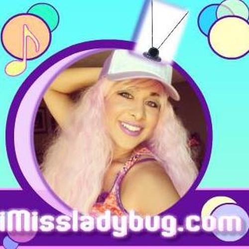 imissladybug's avatar