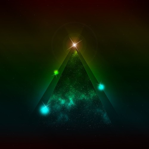 PaZahorak's avatar