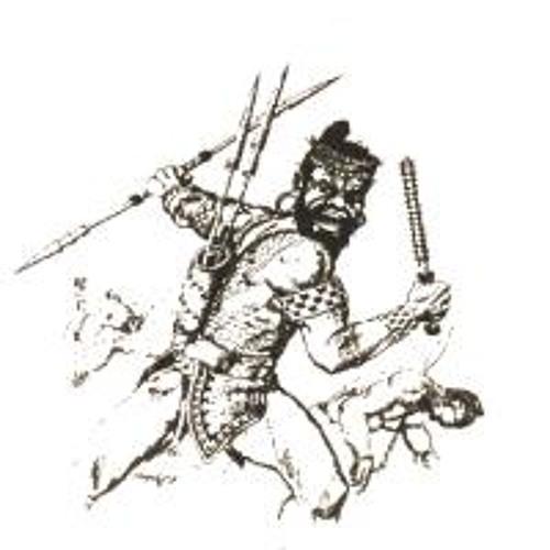Fjelke's avatar