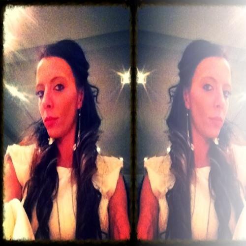 Lilprinny22's avatar