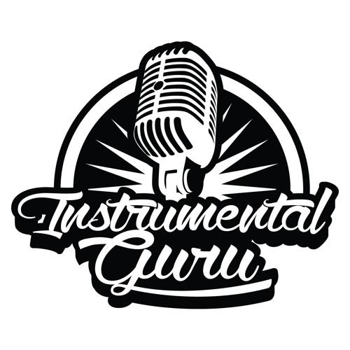 Amazing Piano Hiphop Beat Instrumental Prod By Peet
