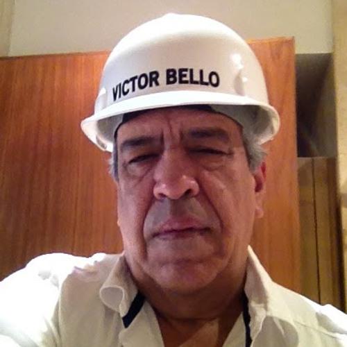 Victor Bello 7's avatar