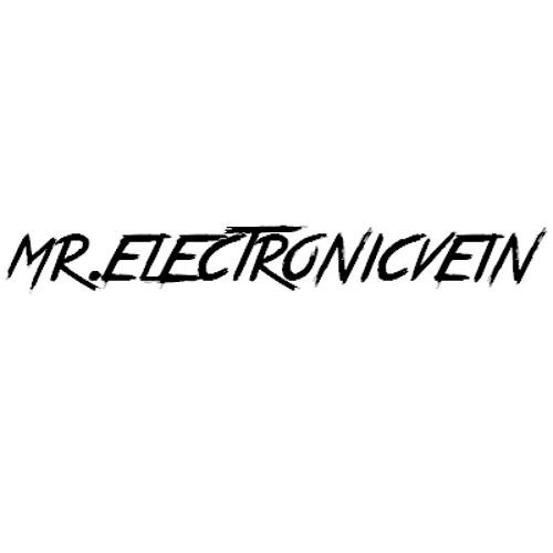 Mr. Electronicvein's avatar