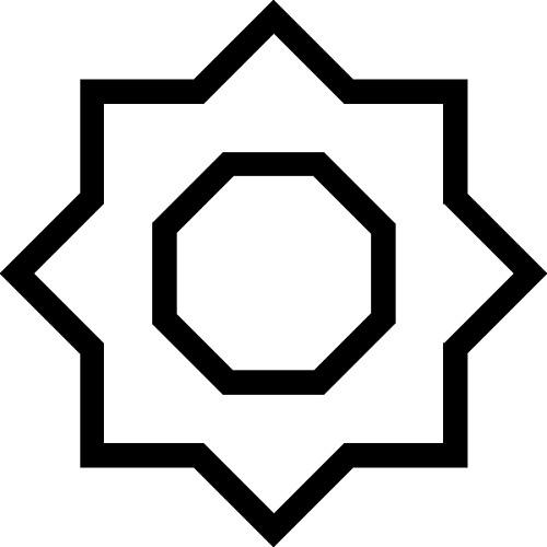 Alkalineer Second Account's avatar