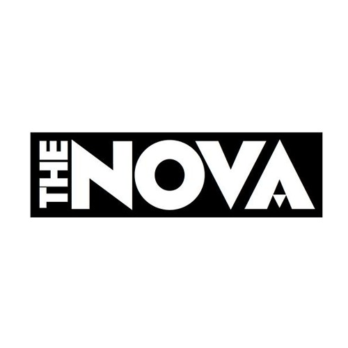 We Are The Nova's avatar