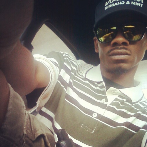 Classic Touch Ent's avatar