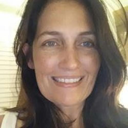 Lisa McBride 5's avatar
