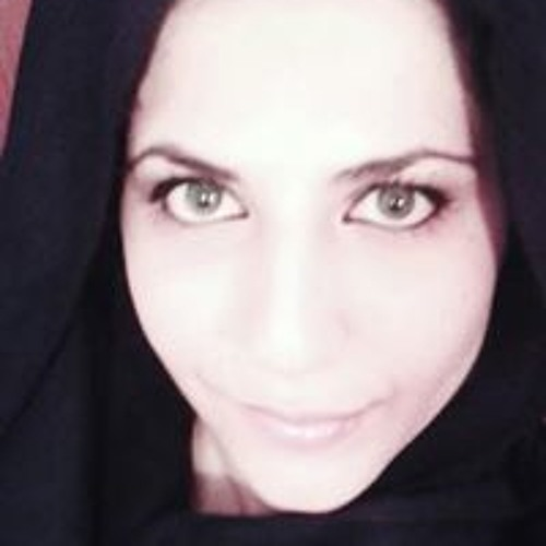 Neda Aboude's avatar