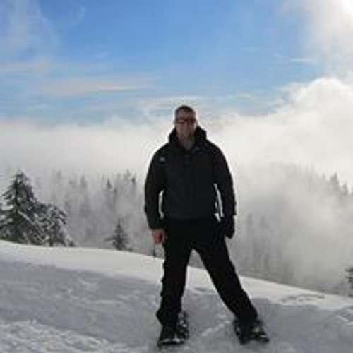 Nick Nordgren's avatar