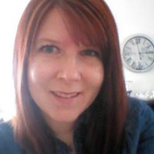 Loise Karlsson's avatar
